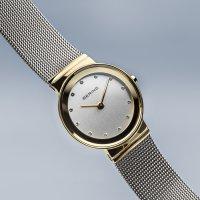 10126-001 - zegarek damski - duże 7