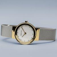 10126-001 - zegarek damski - duże 8