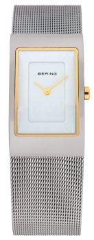 Bering 10222-010-S - zegarek damski