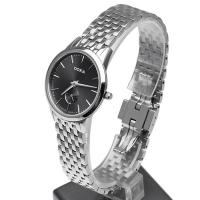 Zegarek damski Doxa  slim line 105.15.101.10 - duże 3
