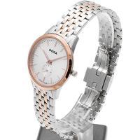 105.65.021.60 - zegarek damski - duże 5
