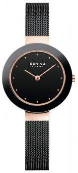 Bering 11429-166 - zegarek damski