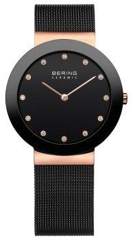 Bering 11435-166 - zegarek damski