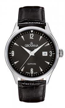 Grovana 1191.1537 - zegarek męski