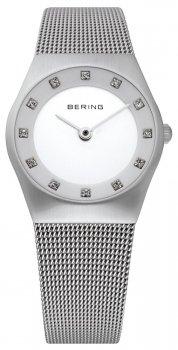 Bering 11927-000 - zegarek damski