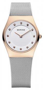 Bering 11927-064 - zegarek damski