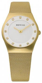 Bering 11927-334 - zegarek damski