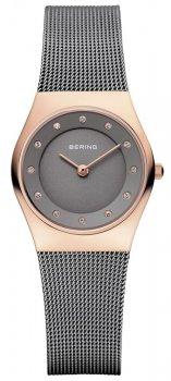 Bering 11927-369 - zegarek damski