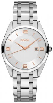 Doxa 121.10.023R.10 - zegarek męski