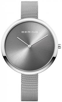 Bering 12240-009 - zegarek damski