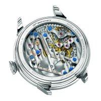 Doxa 125.10.015.01 zegarek męski 8 Days Manufacture