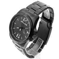 12591JVSBU-61M - zegarek męski - duże 5