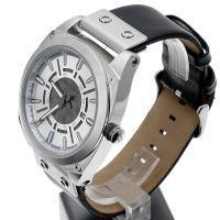 12698JS-04 - zegarek męski - duże 5