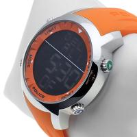12898JS-02I - zegarek męski - duże 4
