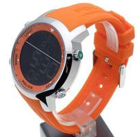 12898JS-02I - zegarek męski - duże 5