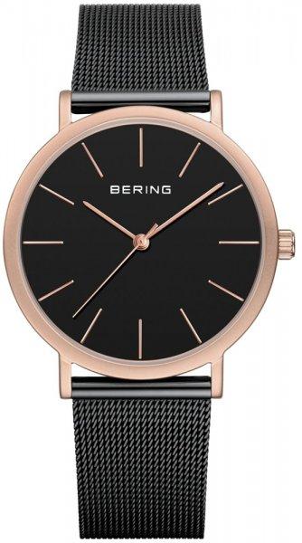 Zegarek Bering 13436-166 - duże 1