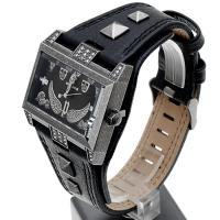 13662JS-61 - zegarek męski - duże 5