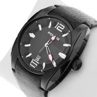 13752JSB-02A - zegarek męski - duże 4