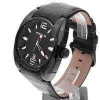 13752JSB-02A - zegarek męski - duże 5