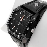 13888JSB-02 - zegarek męski - duże 4