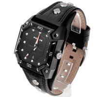 13888JSB-02 - zegarek męski - duże 5