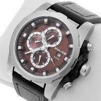 Police 13928JS-12 zegarek męski Pasek