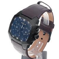 13929JSB-02A - zegarek męski - duże 5