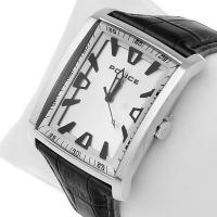 Zegarek męski Police pasek 14002JS-04 - duże 4