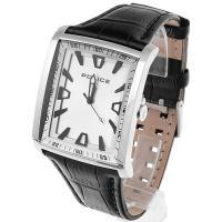 Zegarek męski Police pasek 14002JS-04 - duże 5