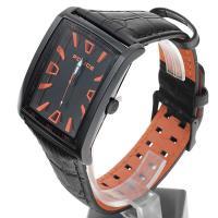 14002JSB-02 - zegarek męski - duże 5
