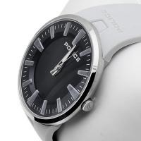14003JS-02A - zegarek męski - duże 4