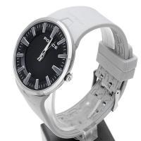 14003JS-02A - zegarek męski - duże 5