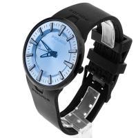 14003JSB-04 - zegarek męski - duże 5