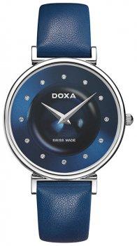 Doxa 145.15.208.03 - zegarek damski