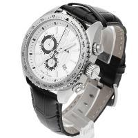 Zegarek Doxa - męski  - duże 5