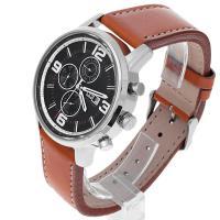1710336 - zegarek męski - duże 8