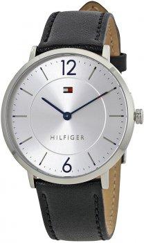 Tommy Hilfiger 1710351 - zegarek męski