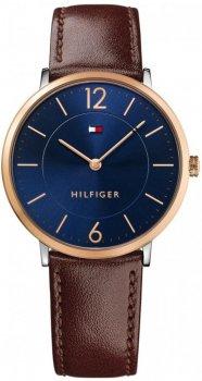 Tommy Hilfiger 1710354 - zegarek męski