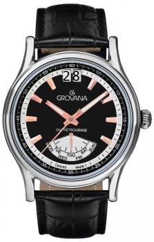 Grovana 1733.1524 - zegarek męski