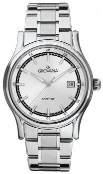 Grovana 1734.1132 - zegarek męski