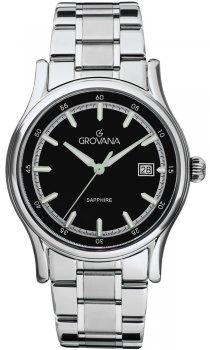 Grovana 1734.1137 - zegarek męski