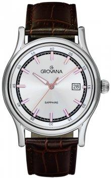 Grovana 1734.1528 - zegarek męski