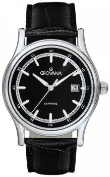 Grovana 1734.1537 - zegarek męski