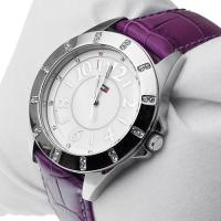 1781037 - zegarek damski - duże 4