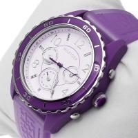 1781082 - zegarek damski - duże 4