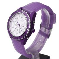 1781082 - zegarek damski - duże 5
