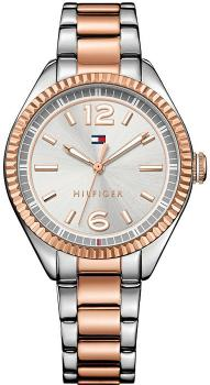 Tommy Hilfiger 1781148 - zegarek damski