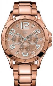 Tommy Hilfiger 1781171 - zegarek damski