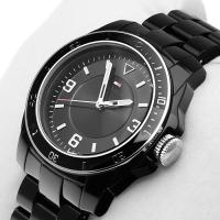 1781201 - zegarek damski - duże 7
