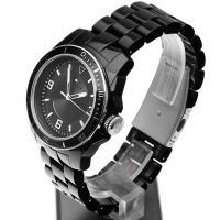 1781201 - zegarek damski - duże 8